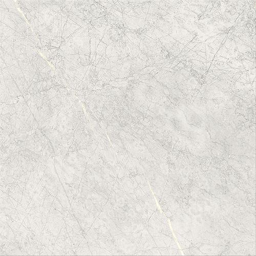 Cersanit Stone Paradise light grey matt OP500-007-1