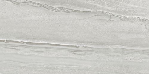 Opoczno Distance Grey Polished G1 NT080-003-1