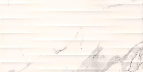 Domino Bonella white STR