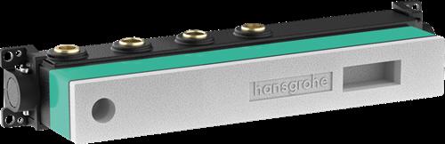 Hansgrohe RainSelect 15310180