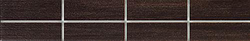 Domino Flare Fuscello 2