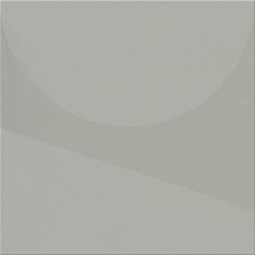 Opoczno Monoblock Grey matt Geo A OP499-021-1