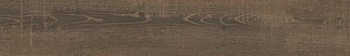 Cerrad Nickwood Marrone 20x120