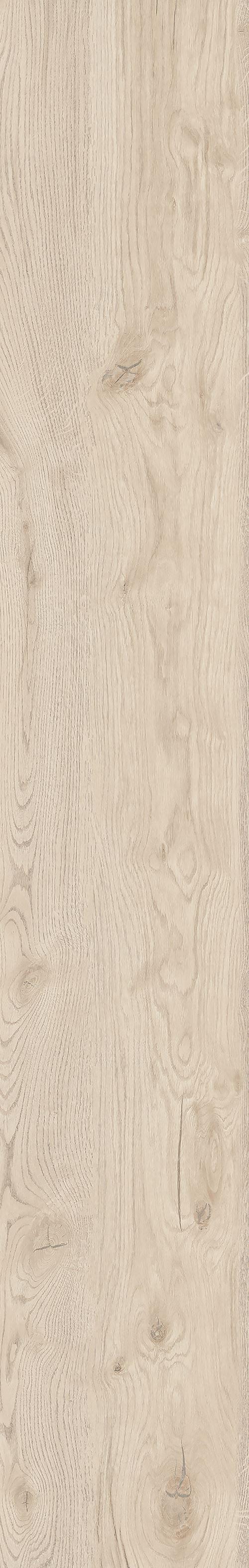Korzlius Wood Grain white STR