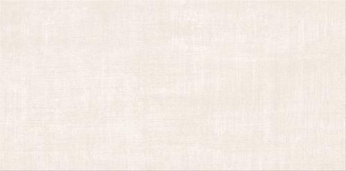 Cersanit Shiny Textile Ps810 cream satin OP502-001-1
