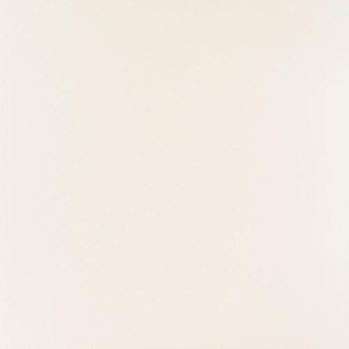 Tubądzin Elementary white Mat