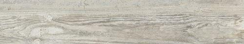 Cerrad Notta silver 8181
