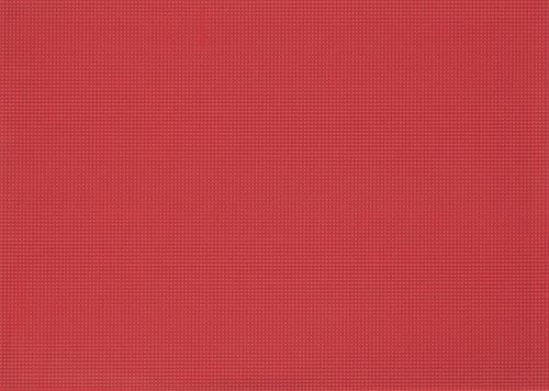 Cersanit Optica red W240-003-1