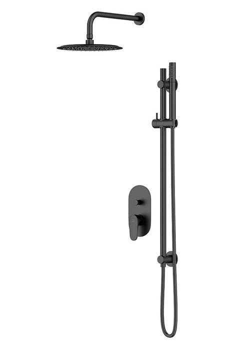Cersanit Inverto S952-006