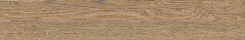 Opoczno Selected Oak Beige OP458-007-1