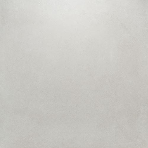 Cerrad Tassero bianco lappato 25104