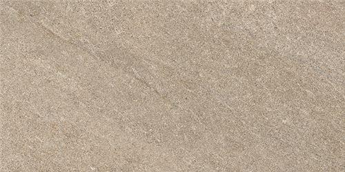 Cersanit Bolt beige matt rect NT090-067-1