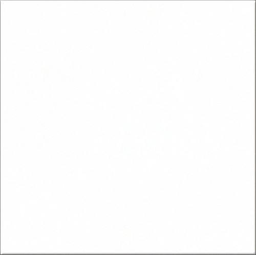 Opoczno Inwencja White Glossy OP044-007-1