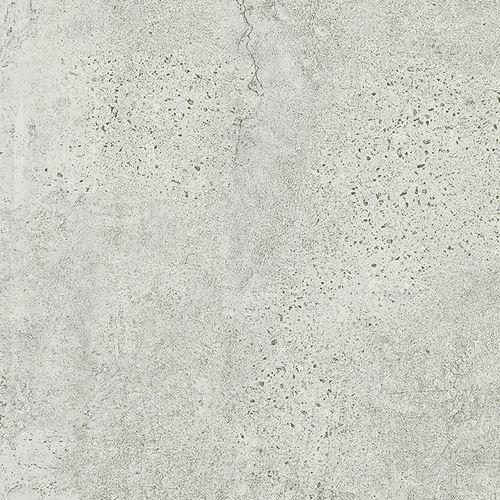 Opoczno Newstone Light Grey OP663-059-1