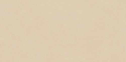 Opoczno Optimum Cream OP543-005-1