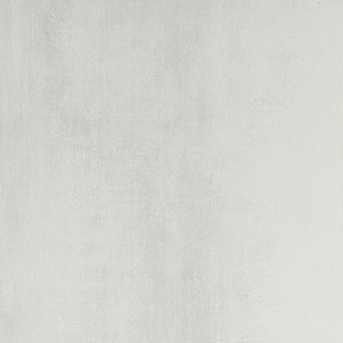 Tubądzin Grunge white MAT