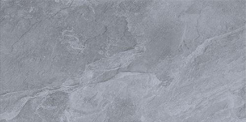Cersanit Belize light grey  NT1149-002-1