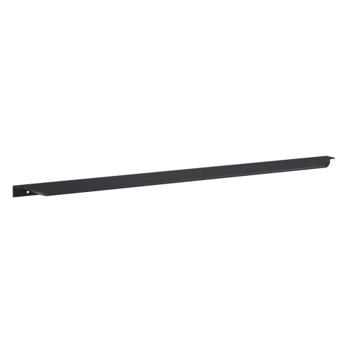Elita Lofty Black 50 L-498 167578