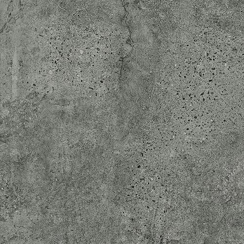 Opoczno Newstone Graphite Lappato OP663-050-1