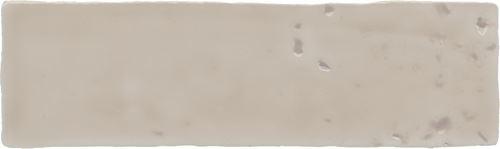 Azario Laurel Clay Soft Taupe