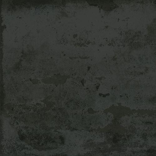 Azario Affiniti Fendi Grey