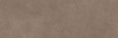 Opoczno Arego Touch Taupe Satin OP1018-009-1