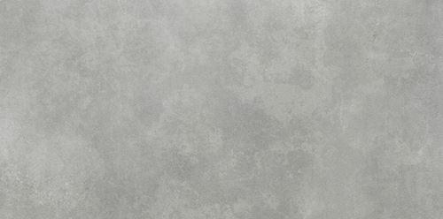 Cerrad Apenino gris 24909