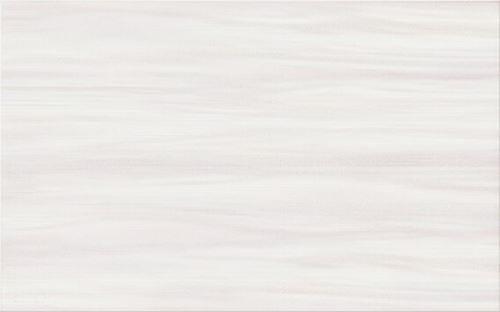 Cersanit Artiga lawenda OP032-066-1