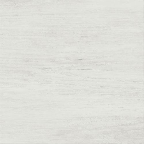 Cersanit Livi cream W339-027-1