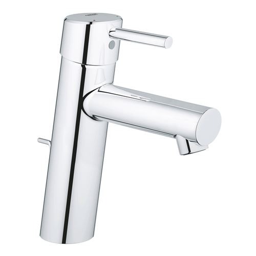 Grohe Concetto 23450001