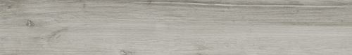 Korzilius Wood Craft Grey Str