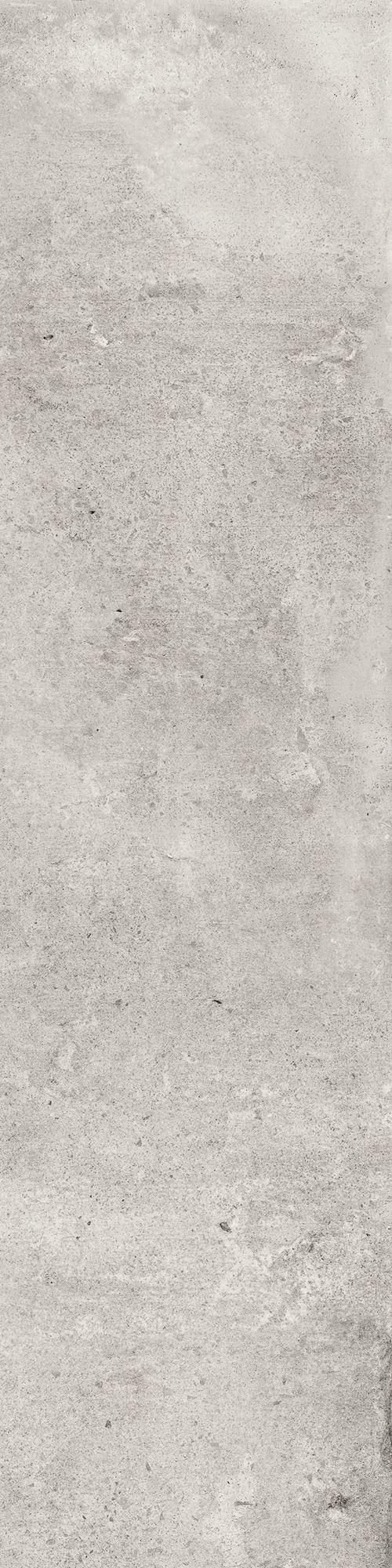 Cerrad Softcement white Mat 30x120