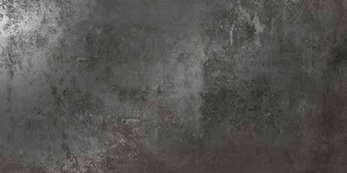 Azario Space Dark 45x90 Nat