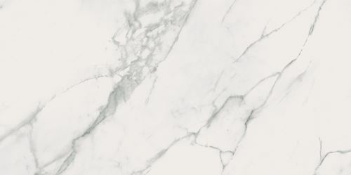 Opoczno Calacatta Marble White Polished OP934-009-1