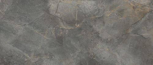 Cerrad Masterstone Graphite 120x280 MAT