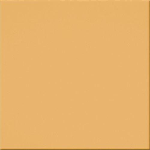 Opoczno Inwencja Yellow OP044-004-1