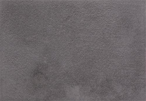 Domino Biała Verre Oriano grafit