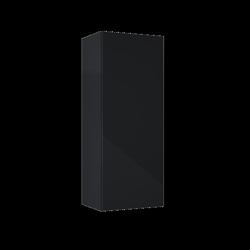 Elita For All 40 1D Black 168334