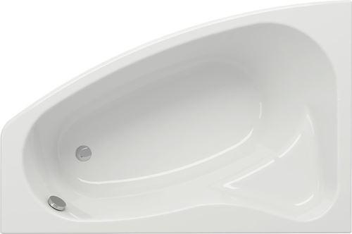 Cersanit Siclia S301-095