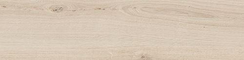Opoczno Classic Oak White OP457-001-1