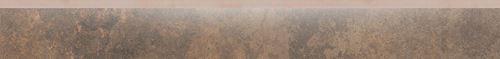Cerrad Apenino rust lappato 35739