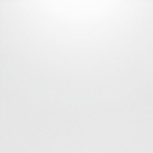 Cerrad Cambia white lappato 27308