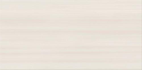 Cersanit Tulisa Ps607 cream glossy W497-001-1