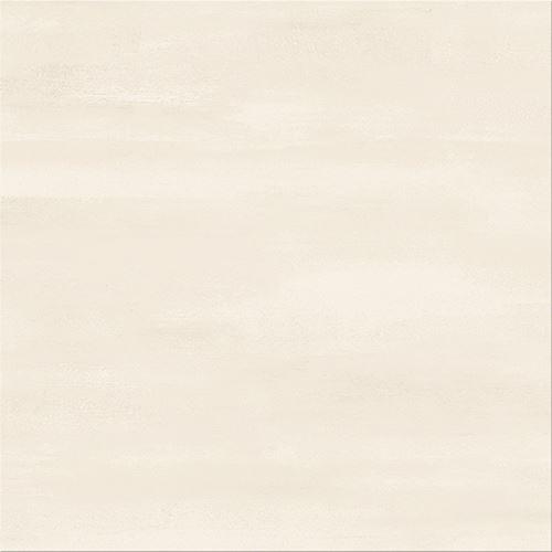 Cersanit Calm Organic G432 cream satin W568-003-1
