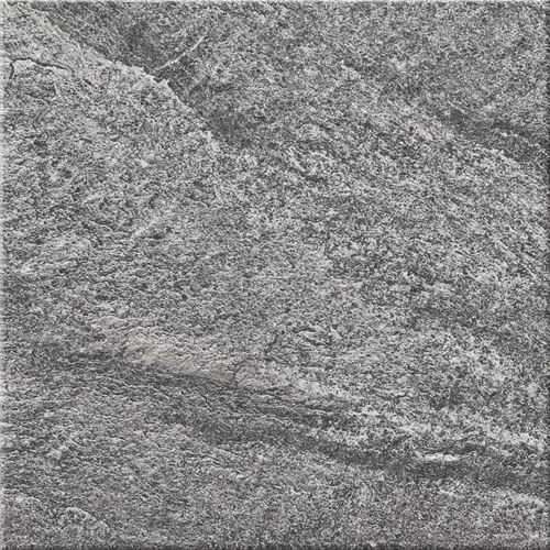 Cersanit Orion G409 grey W459-001-1
