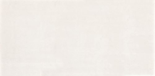 Opoczno Fargo White OP360-008-1