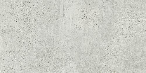 Opoczno Newstone  Light Grey Lappato OP663-012-1