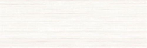 Opoczno Stripes White OP681-005-1