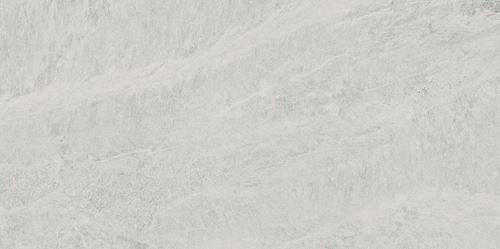 Opoczno Yakara White Lappato MT002-004-1
