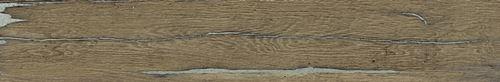 Cersanit Rockwood brown NT1053-009-1
